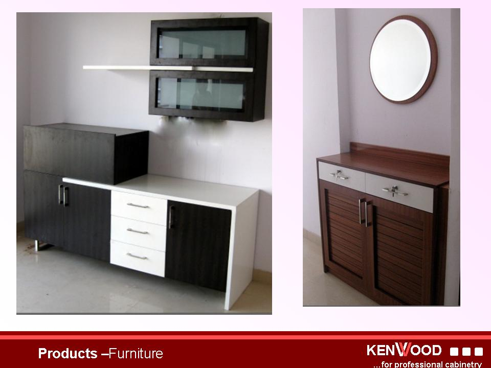Kenwood Cabinets Pictures Furniture Amp Cabinetry
